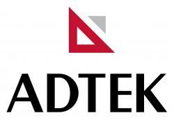 ADTEK Engineers