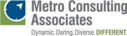 Metro Consulting Associates