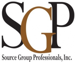 Source Group Professionals, Inc.