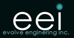 Evolve Engineering, Inc.